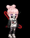 floralkaii's avatar