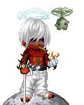 xXxEp1callyHyp3rxXx's avatar