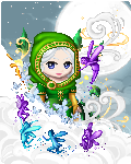 WhiteWitch13's avatar