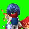 The_Twilights_Darkness's avatar