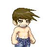 ThaDonBigaveez's avatar