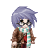 oreo-chan13's avatar