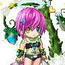 argintine-chan's avatar