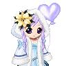 kittenchimera's avatar