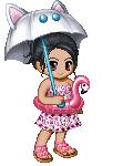 ihaj_123's avatar