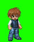 jojo9001's avatar