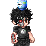 Typhoon Omi's avatar