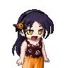Mauricette's avatar