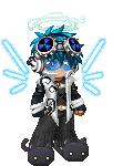 x-Riskeh-x's avatar