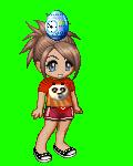 Lil_Shawty_Baby_Girl's avatar