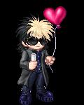 waysters bodyguard's avatar