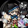 Kuro Sol's avatar