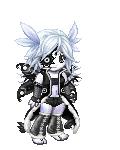 Wicked Damnation's avatar