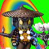 Deffiant k-'s avatar