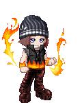 chumpe tsukune's avatar