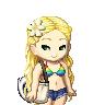 hotchpotchLOVE's avatar