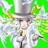 --Mr Mutated Mushroom--'s avatar