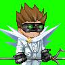 [Neokun]'s avatar