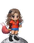 tonas sweet_01's avatar