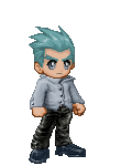 tempest17's avatar