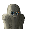 teenlink's avatar