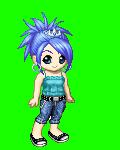 the chola's avatar