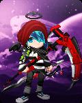 Integrity-x's avatar