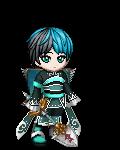 Kaffytat's avatar
