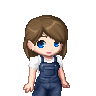 madmaxeroni3a's avatar