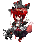 Fox of Edo