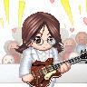 Mr John Lennon's avatar