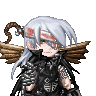 zephir_dark's avatar