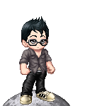 TheYoungLieutenant's avatar