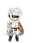 KC_niichan's avatar