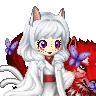Jigsaw-Kitty's avatar