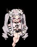 Yumeyume_san's avatar