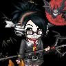 [Single Silver Bullet]'s avatar