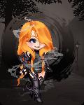 Shapeshifter Lyrica's avatar
