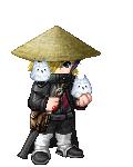 xXAkatsuk1_DeidaraXx's avatar