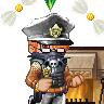 dann999's avatar