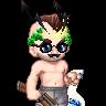 kitsuneghostfox's avatar
