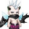 TheKingofD3ath's avatar