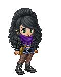 sniperkitty1539's avatar