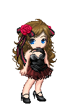 Soothingleaf's avatar