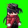 Pissed Off Hellsing's avatar