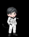 Feranvenn's avatar