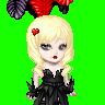 MiseryIsBlood's avatar