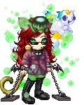 Crimson_Winged_Bitch's avatar