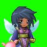 snow015's avatar