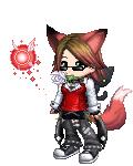 alchemic - Fox